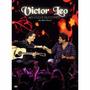 Dvd Victor & Léo Ao Vivo E Em Cores Sao Paulo