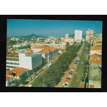 Santa Maria-rs-avenida Rio Branco .c.postal Moderno