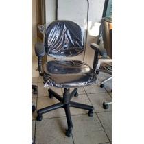 Cadeira Ergonomica Que Atende Norma Nr 17 Usada
