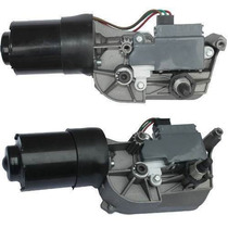 21 Motor Do Limpador Parabrisa Uno C/temporizador Novo Caixa
