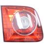 Lanterna Polo Sedan 2007 2008 09 10 11 12 Esq Arteb 0460381