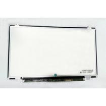 Tela 14.0 Led Slim Lp140whu(tp)(a1) Acer Lg Philips 30 Pinos
