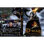 produto Dvd D-war - A Guerra Dos Dragões, Ação, Original