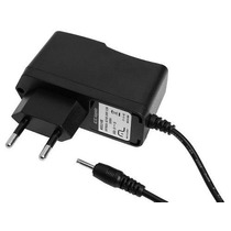 Carregador(fonte) Tablet Compatível P/ Genesis Gt 7305 Nova