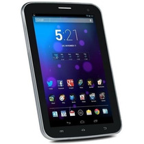 Tablet Celular 2 Chips 3g Interno Tv Gps Bluetooth Dual Core