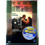 Dvd Anjos Da Noite - Marília Pêra - 1987 - Lacrado - Novo