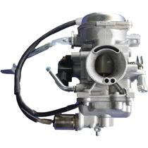 Carburador Ybr Factor 2009,2010 Á Vacuo Novo 1210906