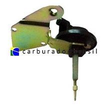 Cápsula Condicionado P/ Brosol 2e - Carburador Brasil