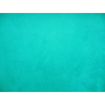 Tecido Suede Verde Agua Tifanny Para Sofás, Poltronas