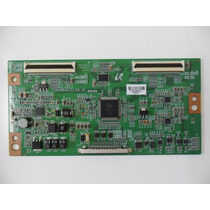Ln40c530f1m32c450/530/550/ln46 - F60mb4c2lv0.6-t-con Samsung
