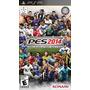 Pro Evolution Soccer 2014 Psp Pes 14
