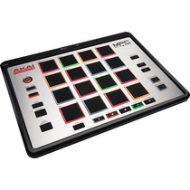 Akai Mpc Element - Controlador Para Produção Musical