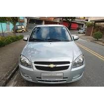 Sucata Chevrolet Celta / 2012 Somente Retirada De Peças