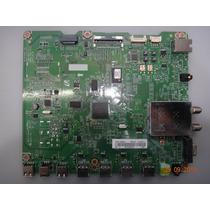 Placa Principal Samsung Bn94-04601r=bn91-06362w Un40d5000