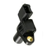 Sensor Do Comando/rotação Gm-tracker/g.vitara 2.0 16v (gasol