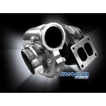 Turbina D20 / D10 Motor Perkins 4236 Maxion Q20b