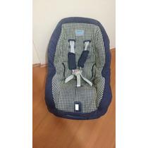 Cadeira Infantil Para Carro Usada