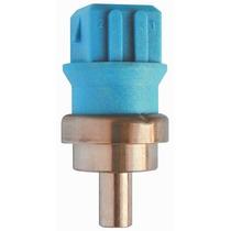 Sensor Temperatura Agua A3, A4, A6, Golf, Passat, Variant
