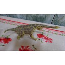 Dinoussauro - Therizinosaurus Salvat Editore