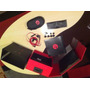 Fone Monster Beats Tour By Dr. Dre Com Control Talk V2