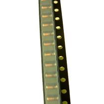 Componente Diodo Zener Tzm5231b-gs08 Com 12500 Peças A1803