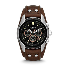 Relógio Masculino Fossil - Ch2891