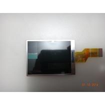 Lcd Camera Samsung Ad07-00141a Pl120 Pl121 St90 St91