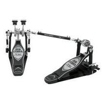 Pedal Bumbo Tama Hp900pswn Duplo Na Cheiro De Música Loja