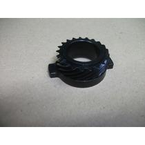 Engrenagem Do Velocimetro Cg 150 A Tambor