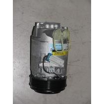 Compressor Do Ar Condicionado Novo Original Gm Meriva/ Astra