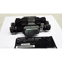 Alto Falantes Sony Kdl-40r485a