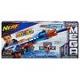 Nerf N-strike Elite Sonic Ice Centurion Blaster