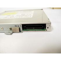 Drive Gravadora Dvd Acer Aspire 6920 Dvr-kd08rs