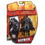 Dc Comics Multiverse Batman Arkham Knight - Brinquetoys