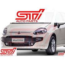 Bandeja Bateria Suporte Fiat Punto 2013 - Novo Original