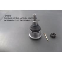 Pivô Suspensão Caminhonete Chevrolet Diesel Gm D10 64....84