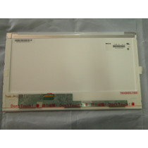 Tela 15.6 Led B156xw02 Acer Positivo Lenovo Itautec Original