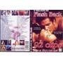 Flash Back 92 Para Românticos Dos Anos 70/80/90 - Volume 01