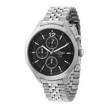 Oferta Relógio Masculino Condor New Garantia 1 Ano