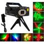 Laser Show Rgy - Skyshow - Desenhos Formas 3d E Muito Mais..