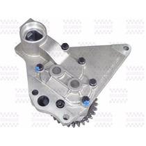 Bomba De Óleo Motor Gerador Mwm Td 229-4 Schadek 10087