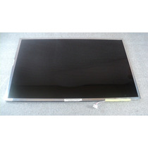 Tela Lcd 14.1 Brilhante 30 Pinos Notebook Lp141wx3(tl)(n1)