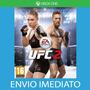 produto Ea Sports Ufc 2 - Xbox One - Envio Imediato - Pt-br