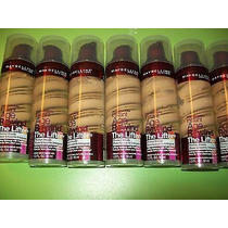 Base Maybelline Instant Age Rewind The Lifter