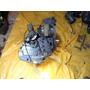 Caixa Evaporadora Do Ar Condicionado Do Fiesta 2012