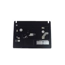 Carcaça Base Superior Notebook Emachines D442 V081
