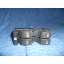 Focus 09 - 12 - Botoes Vdo Eletrico 8n15145229cb