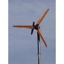 6d83e48aa53 Busca Energia aeolica com os melhores preços do Brasil - CompraMais ...