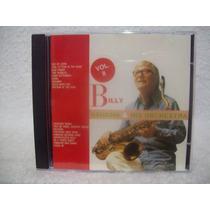 Cd Billy Vaughn & His Orchestra- Volume 2