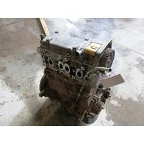 Motor De Siena Fire 1.4 8v
